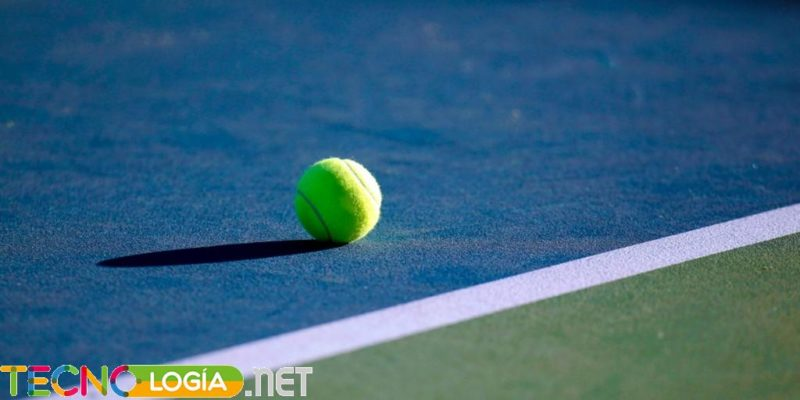 Cómo ver tenis en directo gratis
