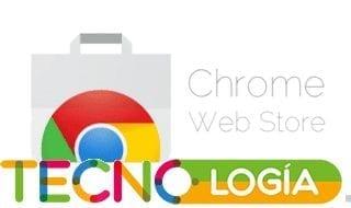 Chrome Web Store Qué es cómo instalar apps extensiones y juegos