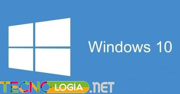 Actualizar Windows XP a Windows 10