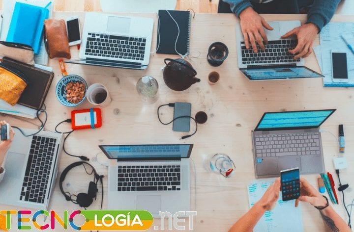 Influencers de tecnologia en España