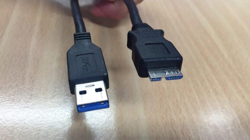 Puerto USB 3.0: conoce todo lo necesario
