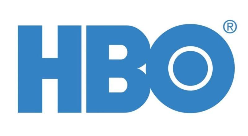 Estrenos de series de invierno 2020 HBO