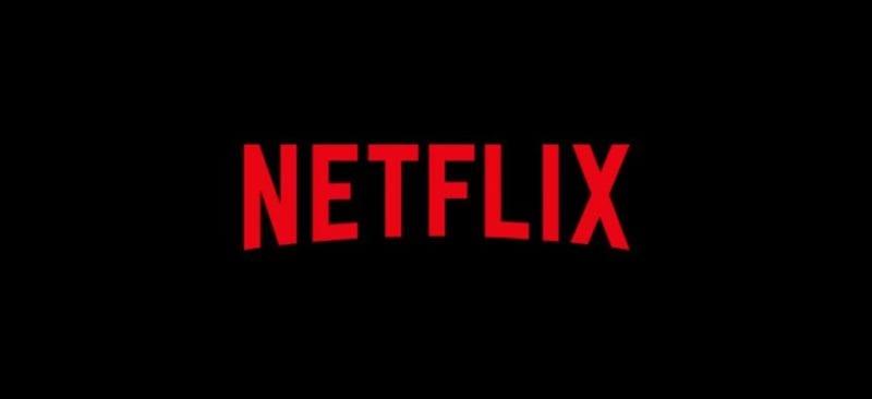 Netflix estrenos de series de invierno 2020.