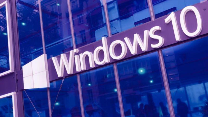 ¿Cómo hacer que Windows 10 sea más rápido?